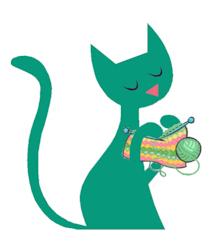 theknittycat's tips